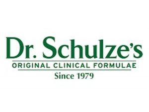 Dr. Schulze's