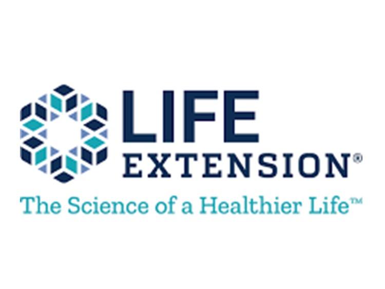Life Externsion