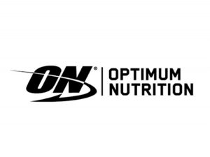 ON – Optimum Nutrition