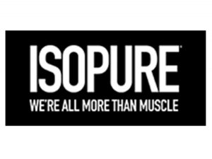 Nature's Best™ – Isopure
